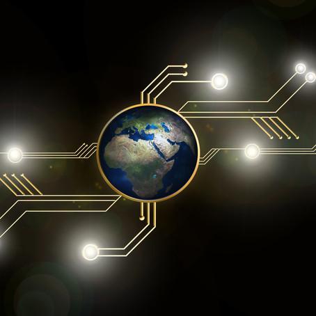 CES 2020 Digital Money Forum: The Future of Digital Assets