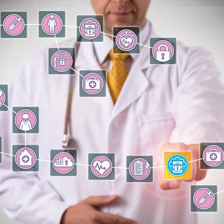 8 Trailblazing Tech Companies That Are Tackling Coronavirus