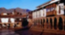 plaza cusco editado.jpg