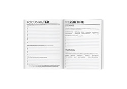 03 Focus Filter Page_Flat Layout