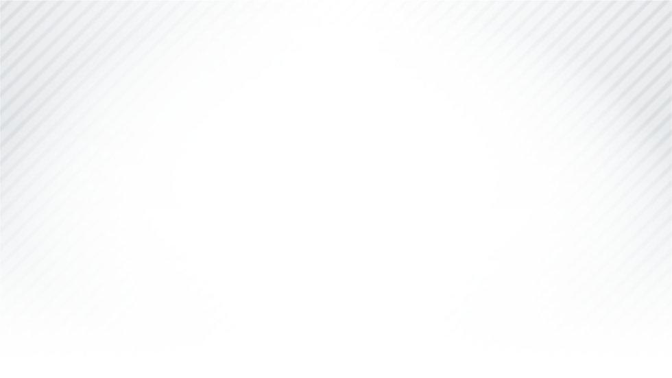 Web Image BG.jpg
