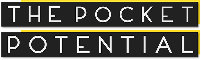 PodcastTitle Logo Text.png