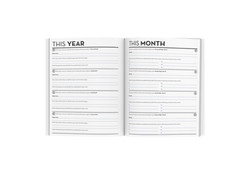05 This Yeah&Month Page_Flat Layout