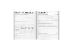 10 Monthly Review_Flat Layout