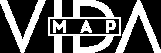 w-VIDA map Logo.png