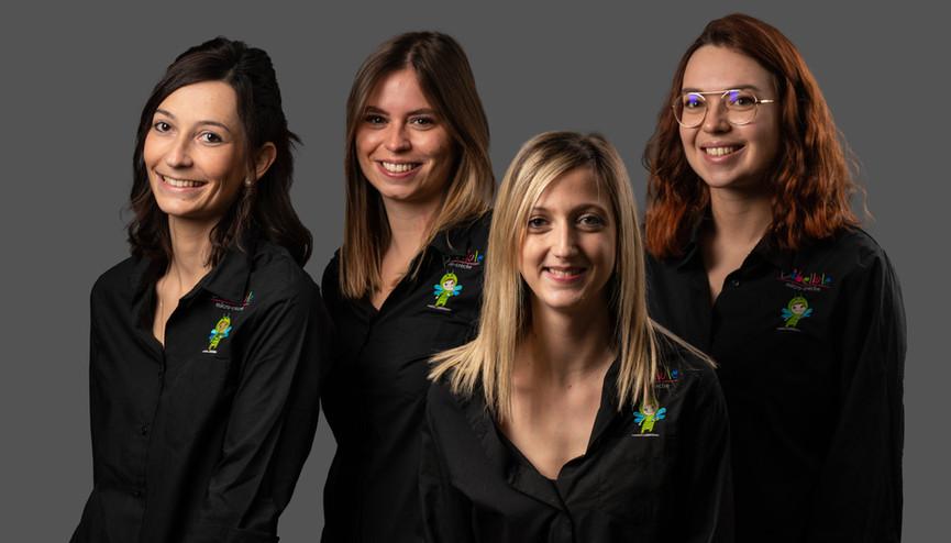 Team SMLV.jpg