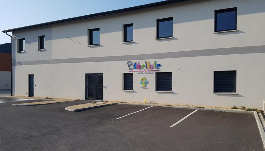 Vue bâtiment SMLV (1).jpg
