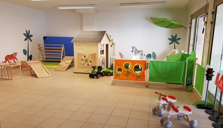 Salle de motricité2