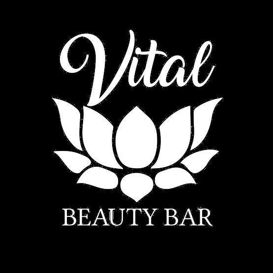 vitalbeauty-04whiteoutline.png