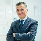 Dr. Capolongo.jpg