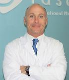 oftalmología, blefaroplastia
