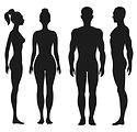 cuerpos en negro.jpg