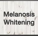 melanosis.png