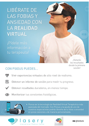 Flyer RV-Frente-ES copia.png