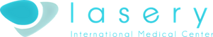 logo_lasery_pos-05_edited_edited.png