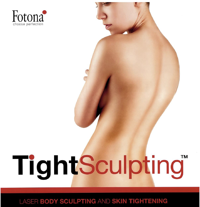 TightSculpting