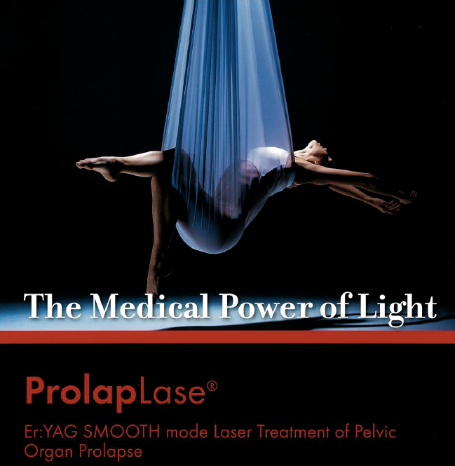 ProlapLase
