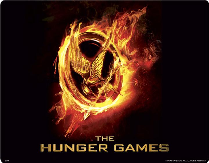 the-hunger-games-logo.jpg