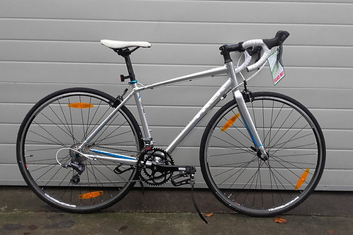 Trek Lexa Ladies Road Bike