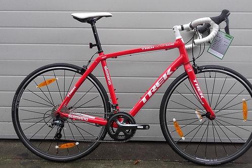 Trek Domane 2.0 Road Bike