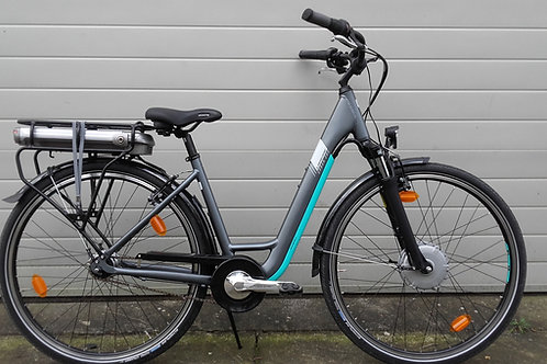 Lapierre URBAN 200 Electric Bike