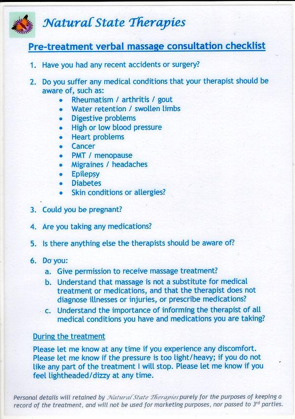 Pre-treatment verbal massage consultation checklist002.jpg