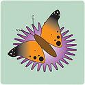 NST Logo_3.jpg