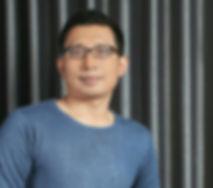 Ahmad Maryudi