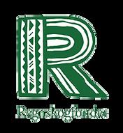 Rainforest Foundation Norway