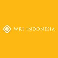 World Resources Institute Indonesia