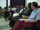 Showing Weex Dunx in Dakar