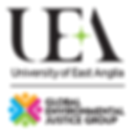 University of East Anglia, School of International Development