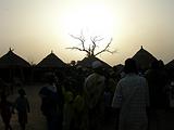 Sahel Village