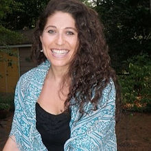 Laura F. Kowler