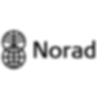 The Norwegian Agency for Development Cooperation (Norad)
