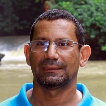 Jamal Gawi