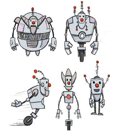 Robot_Designs_SHeet