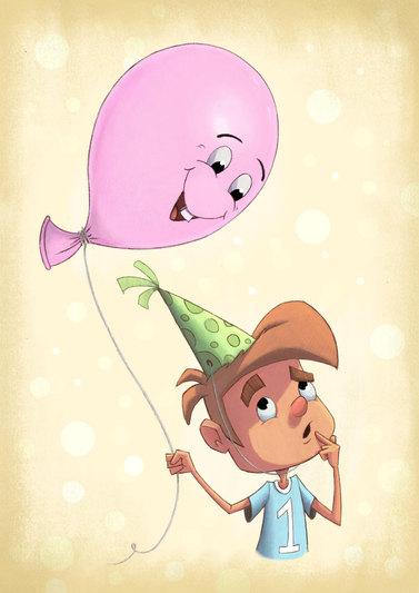 balloon_face