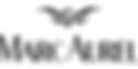 Marc Aurel Damenmode Logo