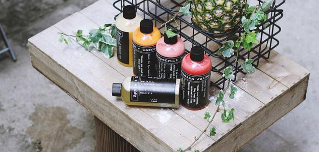 Product Branding 1