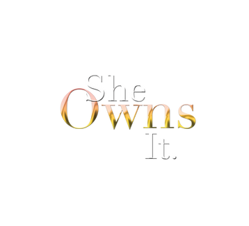 She-Owns-It_VER (1).png