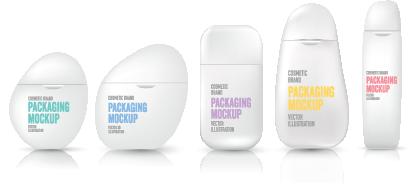 Product Branding 2