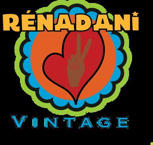 Renadani Vintage