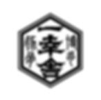 スクリーンショット 2020-06-01 17.28.09.png