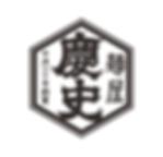スクリーンショット 2020-06-01 17.25.29.png