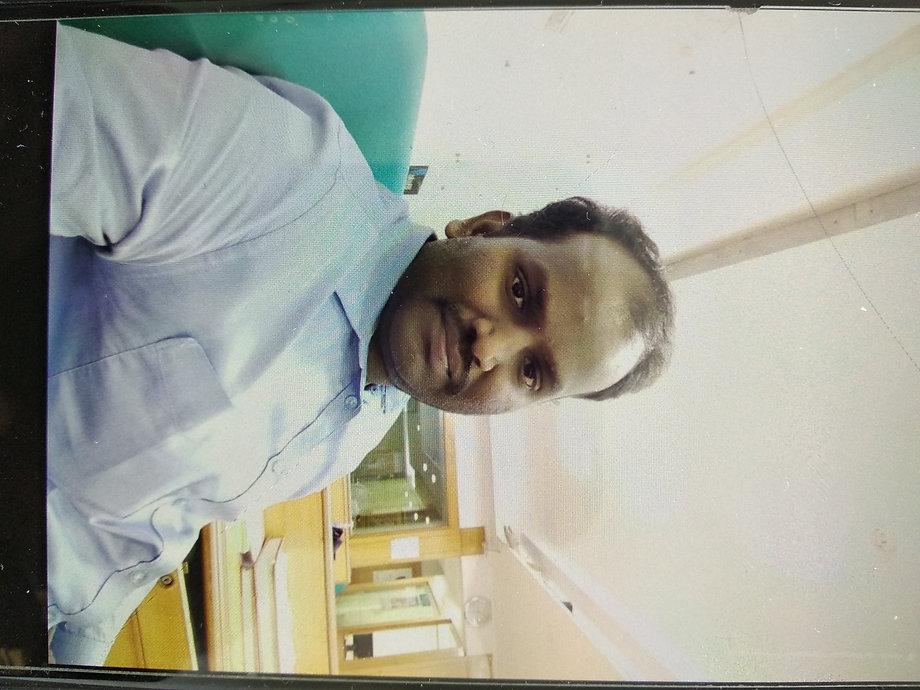 Upendra Kumar