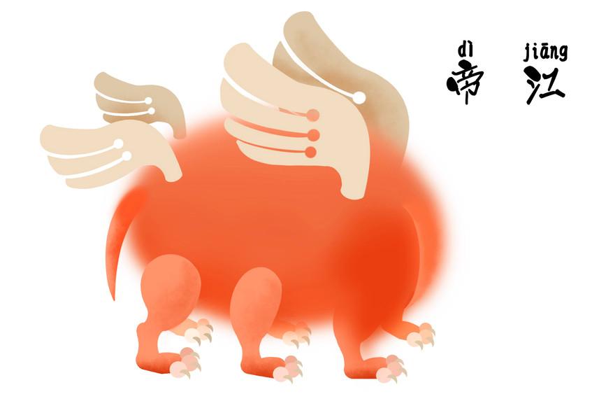 Di Jiang         ▲
