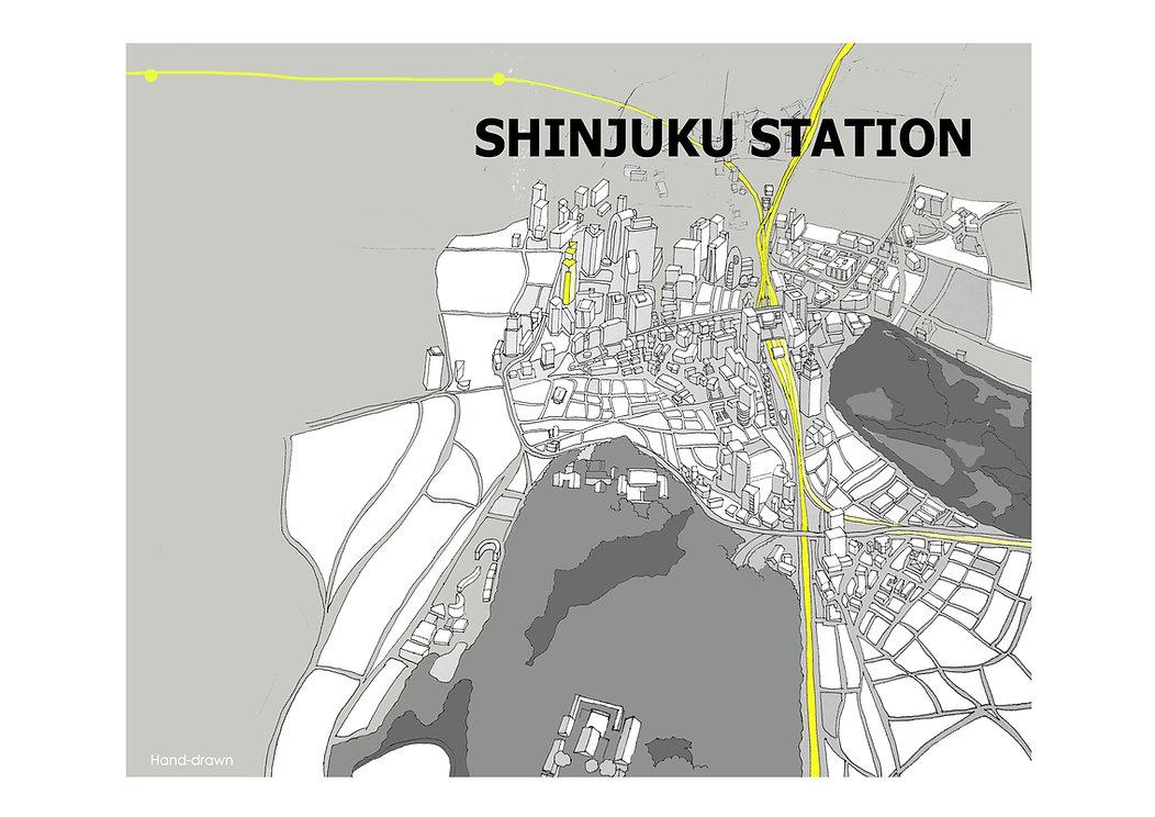 shin1.jpg