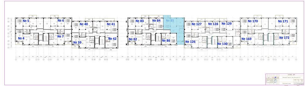 4 этаж кв 92.jpg