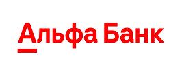 logo-ogp.png